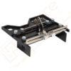 Grooving Platform for Hot Knife cutter HWS250!