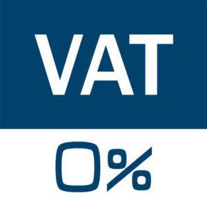 VAT-hot-knife-cutter