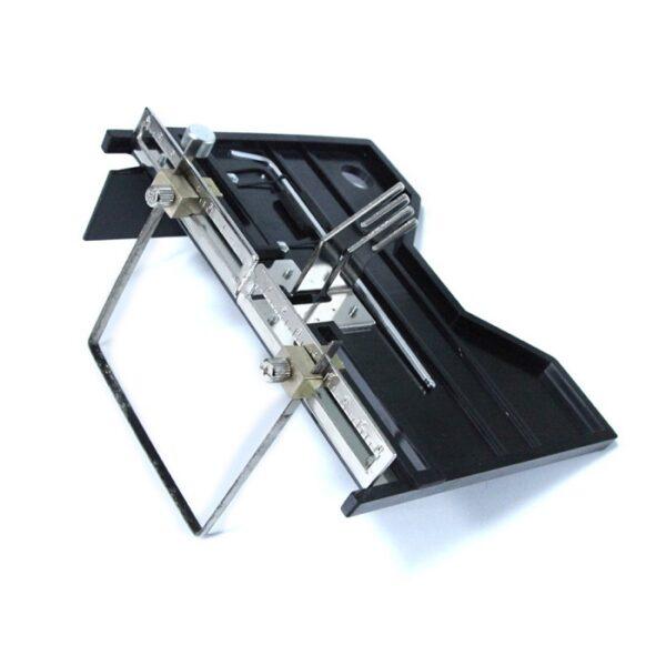 herramientas-de-fontanero-profesional