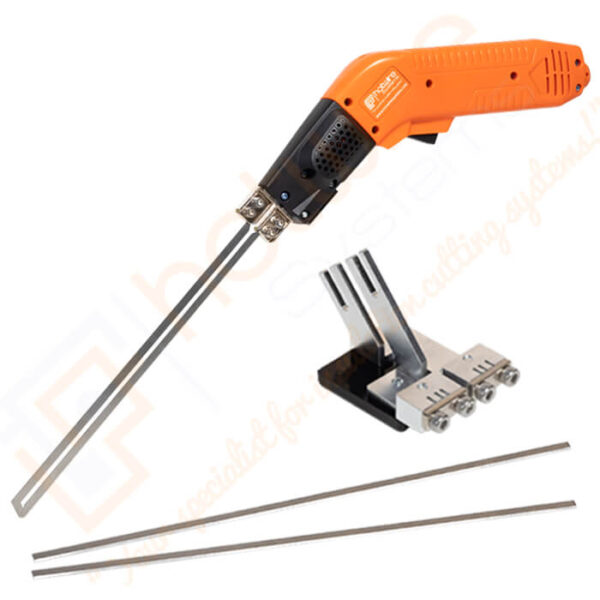 Professional Electrician Tool Kit 230V