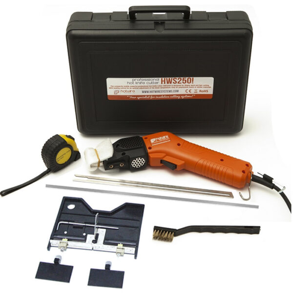 herramientas de fontanero profesional