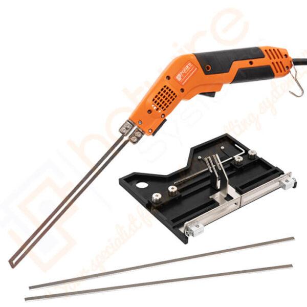 Trousse à outils professionnelle pour plombier!