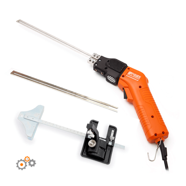 Professional builder kit
