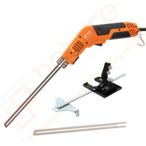 Kit pour professionnel de la construction!