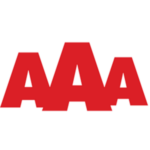 Reiting-AAA