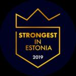 Strongest-in-Estonia