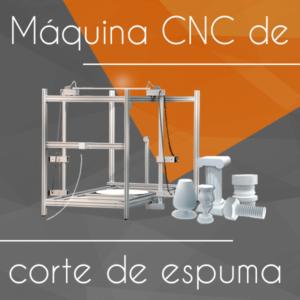 3D-MÁQUINA-CNC-DE-CORTE-DE-ESPUMA