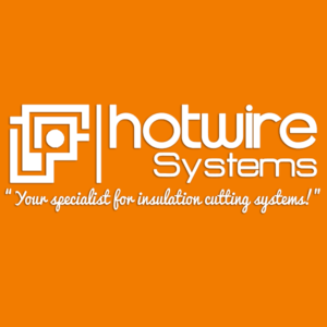 Hotwire Systems