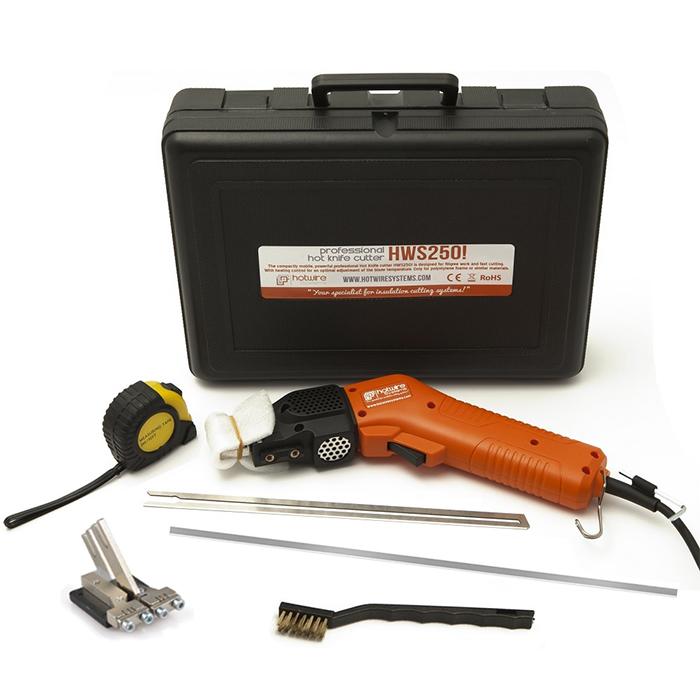 herramienta para electricistas